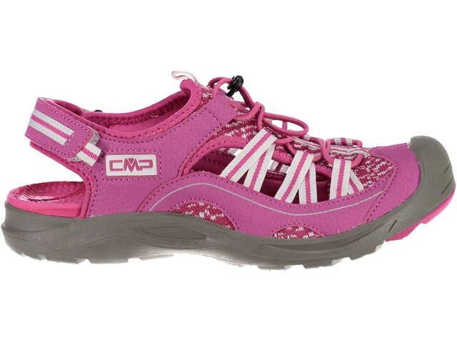 CMP Campagnolo Adhara Hiking Sandals Damen geraneo